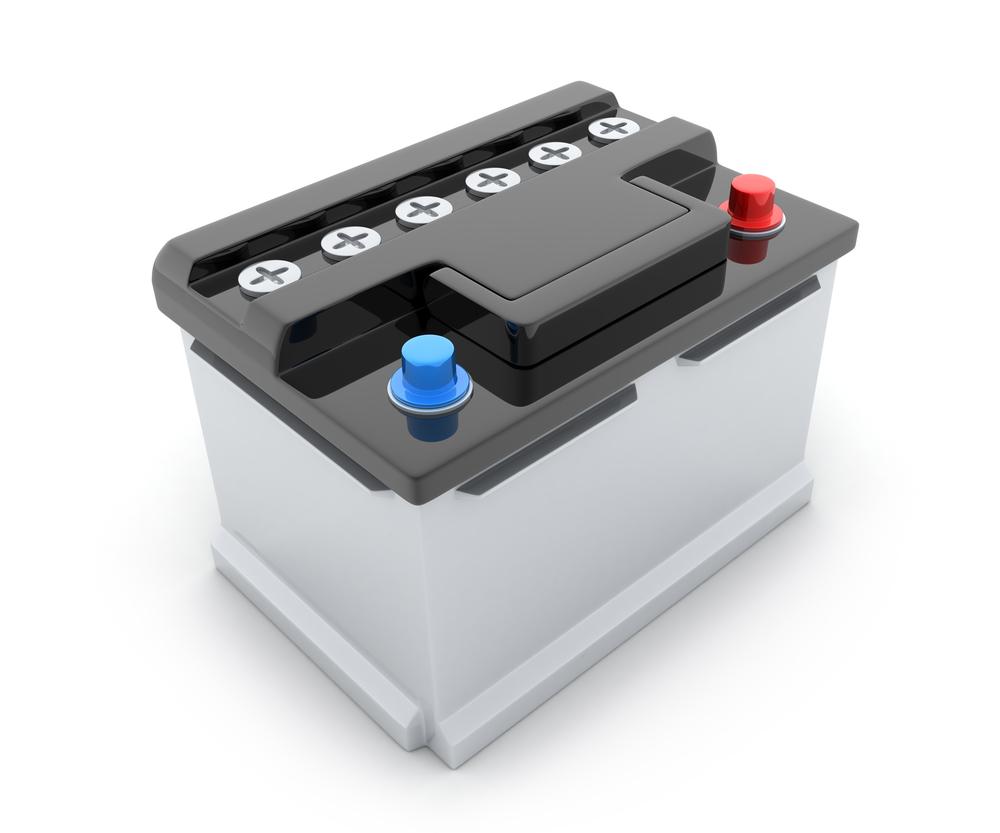 Характеристики автомобильных аккумуляторов, принцип работы, конструктивные типы аккумуляторов.